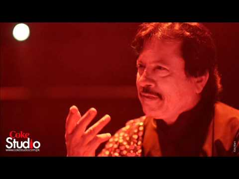 Wafa Na Raas Aayi (attaullah Khan) video