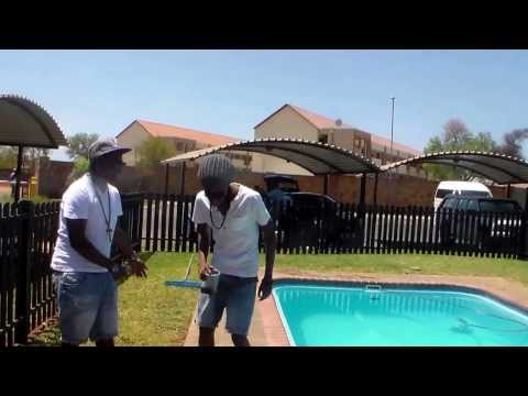 Free Solly Moholo MP4 Video Download