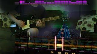 "Rocksmith Remastered - DLC - Guitar - Marilyn Manson ""Tainted Love"""