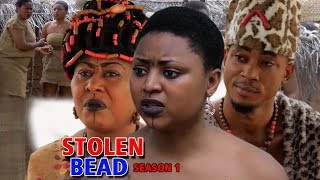 The Stolen Bead Season 1 - (New Movie) 2018 Latest Nigerian Nollywood Movie Full HD