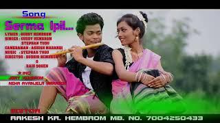 santhali video song 2018