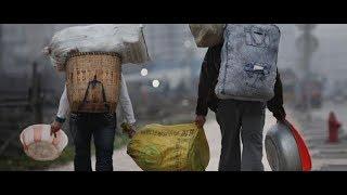 《石濤聚焦》『低端人口被清理』北京大興 - 冬天的夜晚 万人大迁徙 去哪里?不知道!孩子惶恐的眼神 露宿街头˙北京.你真的太残忍……(含現場視頻)