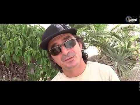 Image video Camera Cachee - Tunisna Tv