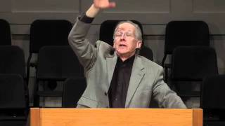 I Act The Miracle Pastor John Piper,