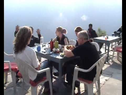 Annapurna Base Camp Trekking.mp4