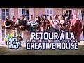 FANTAxYOU2 RETOUR A LA FANTA CREATIVE HOUSE mp3