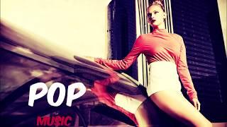 Download Lagu Música POP Actual para Trabajar Alegre en Oficinas y Tiendas   The Best Pop, Indie, Folk Music Mix Gratis STAFABAND