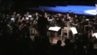 Peer Gynt de E. Grieg, Dans le Hall du Roi de la Montagne
