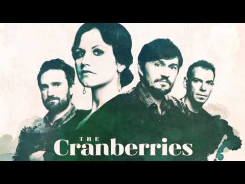 Cranberries - Show Me The Way