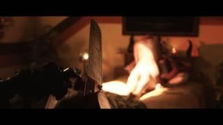 THE EDITOR - Official Teaser Trailer (2014)