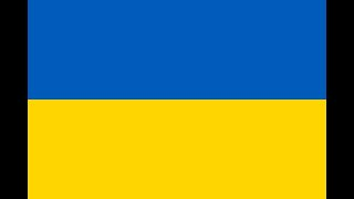 "Andrius Mamontovas - ""Rock'N'Roll Hall Of Fame"""