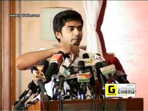 Osthe Press Meet Part 3 video