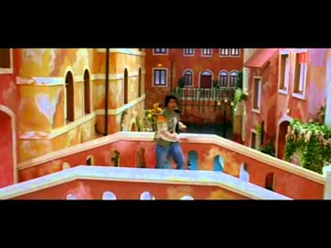 Bheega Aasman (Full Song) Film - Dhol