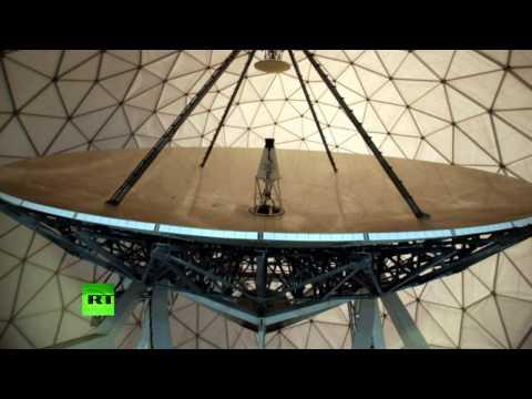 В Германии раскрыта шпионская сеть, работающая под видом научных центров