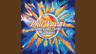 Phil Vassar Voice In My Head
