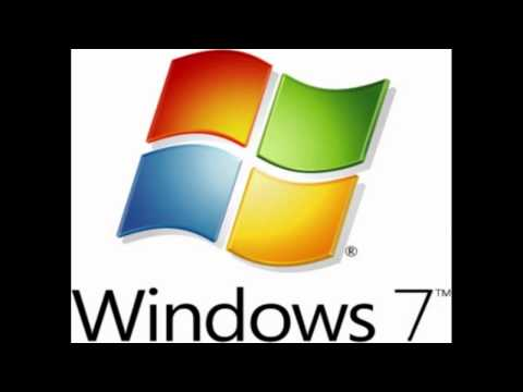 Windows 7 Error Dubstep Remix