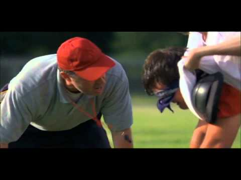Voice Of Truth - Facing The Giants video
