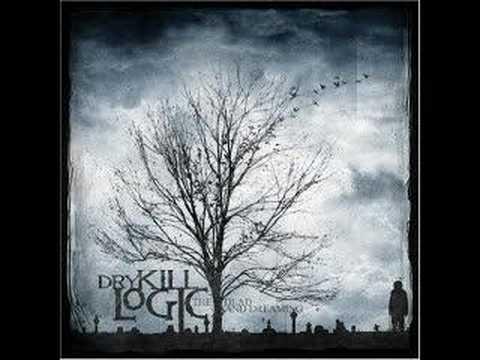 Dry Kill Logic - Buckles
