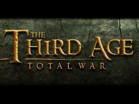 The Third Age: Total War - 2013 скачать торрент