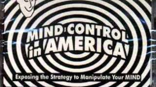 Malcolm X Speaks on Mind Control