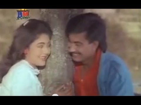 Full Old Nepali Hit Movie Santan Part 1 video