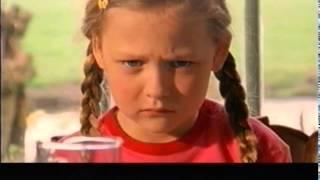 Spruitjesdag - korte kinderfilm