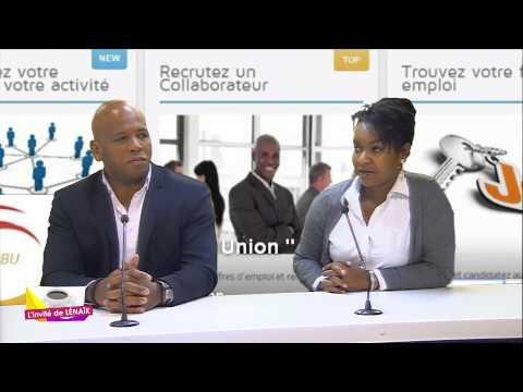 BBU (L'association Black Business Union), le réseau professionnel d'Outremer et d'Afrique.