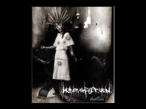 Heaven Shall Burn - Tree Of Freedom