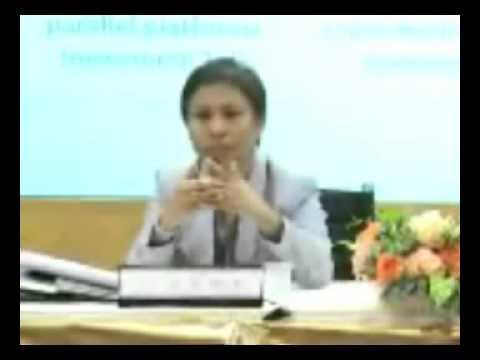 แถลงผลประกอบการณ์ของบริษัท nation group รอบ Q2/2012