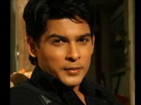 Siddharth Shukla - who is shivraj sekhar balika vadhu collector...