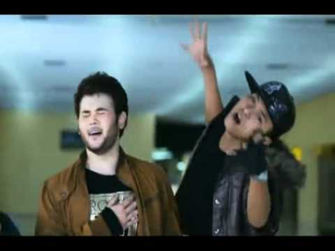 Ridho Rhoma   Let's Have Fun Together  Ost Dawai 2 Asmara video