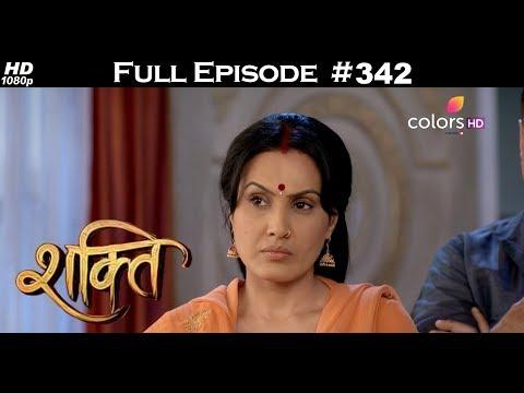 Shakti - 14th September 2017 - शक्ति - Full Episode thumbnail