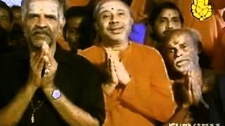 Namaste Stitu Mahamaye - Kannada Devotional Songs