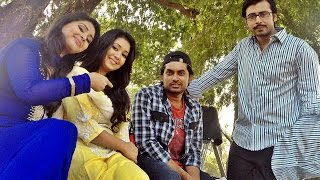 Valobashar Ditiyo Golpo 2014 Bangla Telefilm on Ap