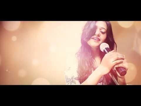 Ang Laga De Re |  Unplugged Version |   Suchita Chaurasia