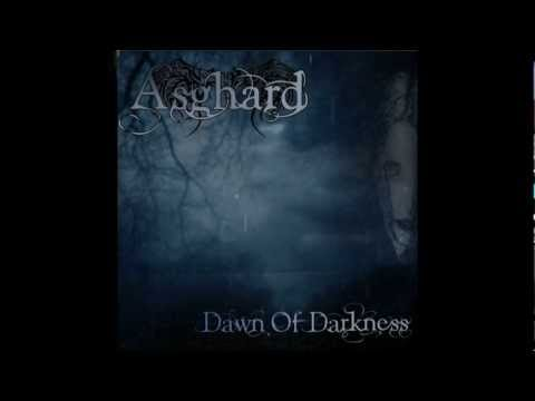 Darkseed - Band Members