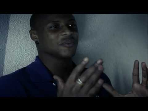 The New Generation: Nike ProInsider with Andre Ayew (Part 1)