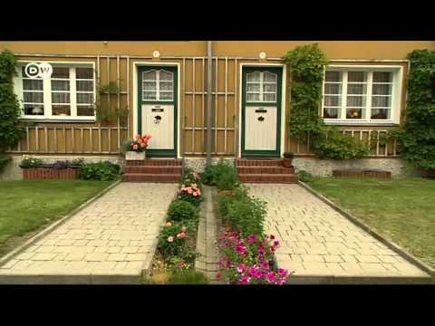 Lutherstadt Wittenberg - Three Travel Tips | Discover Germany