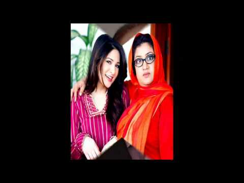 BulBuLaY ThEme SoNg By F!zAn KhAn