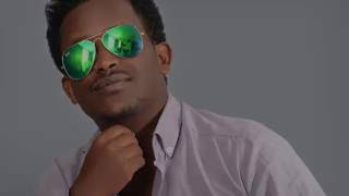 Abel Mulugeta - Shiret (Ethiopian Music)