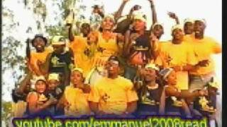 Back Up Reveye W Kanaval 2004