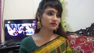 বাংলা ফানি নাটক 2017   BANGLA FUNNY NATOK 2017