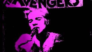 Watch Avengers Cheap Tragedies video