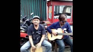 download lagu Penantian Armada Cover gratis
