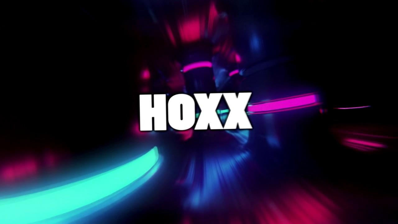 Hoxx vs zenmate
