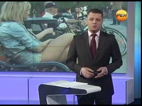 Каблуки убийцы - Алиса Прада Экстренный вызов 112  РЕН ТВ