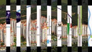 [AMRAPALI SAPPHIRE IN NOIDA-CALL @ 8010046722] Video