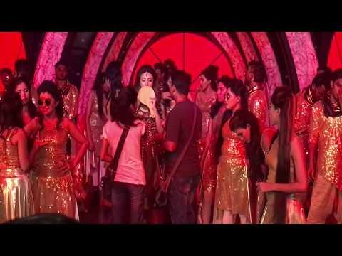 Lal Lipstick Item Song Shakib Khan Mim ami Natha hobo movie song 2017(HD)