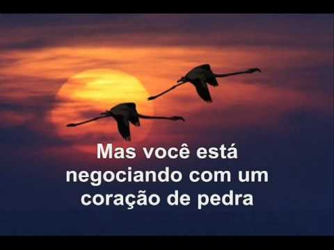 Bee Gees - Wish You Were Here (Tradução)