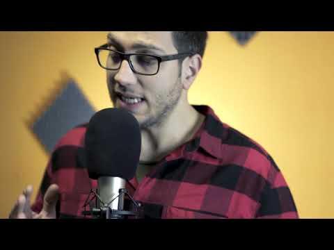 Francesco Zampella • Monologue - SOGNO DI UN PALCO DI MEZZ' ESTATE